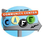 FI Community Center Cafe