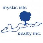 Mystic Isle Realty