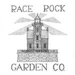 Race Rock Garden Co