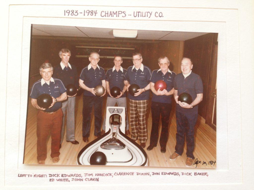 bowling-champs-1984