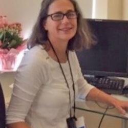 Susan Troy, RN