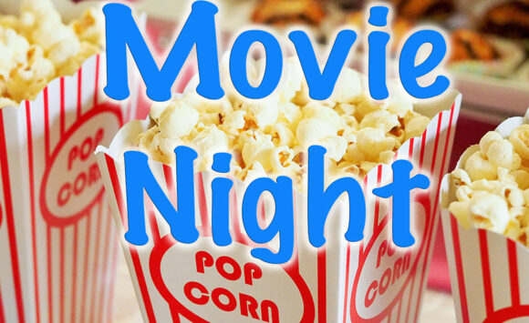 February 2021 Classic Movie Nights