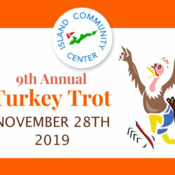 Turkey Trot 2019